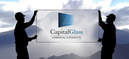 Capital Glass provides Reno, Carson City and the Northern Nevada area with the best in residential and commercial glass services. Our services include glass repair, window repair, automatic door installation, and frameless shower enclosures. 14666080