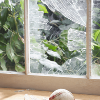 Capital Glass provides Reno, Carson City and the Northern Nevada area with the best in residential and commercial glass services. Our services include glass repair, window repair, automatic door installation, and frameless shower enclosures. 14666082