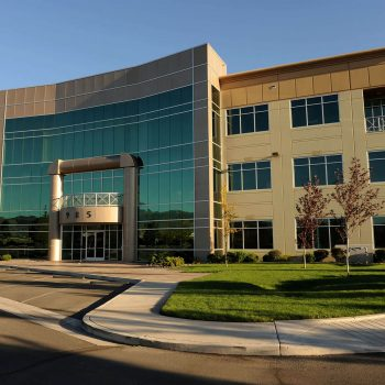 Capital Glass provides Reno, Carson City and the Northern Nevada area with the best in residential and commercial glass services. Our services include glass repair, window repair, automatic door installation, and frameless shower enclosures. Other projects 13
