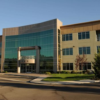 Capital Glass provides Reno, Carson City and the Northern Nevada area with the best in residential and commercial glass services. Our services include glass repair, window repair, automatic door installation, and frameless shower enclosures. Other projects 14