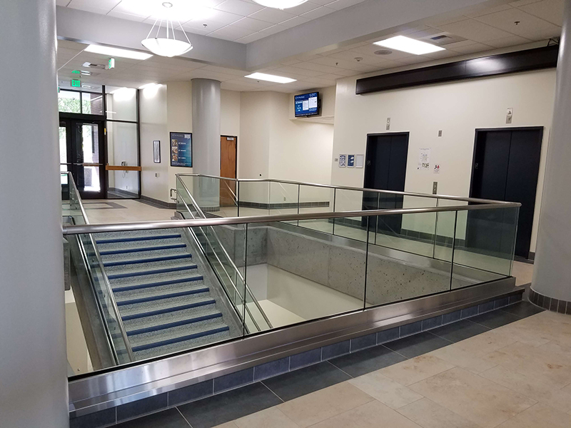 Capital Glass provides Reno, Carson City and the Northern Nevada area with the best in residential and commercial glass services. Our services include glass repair, window repair, automatic door installation, and frameless shower enclosures. blog photo4