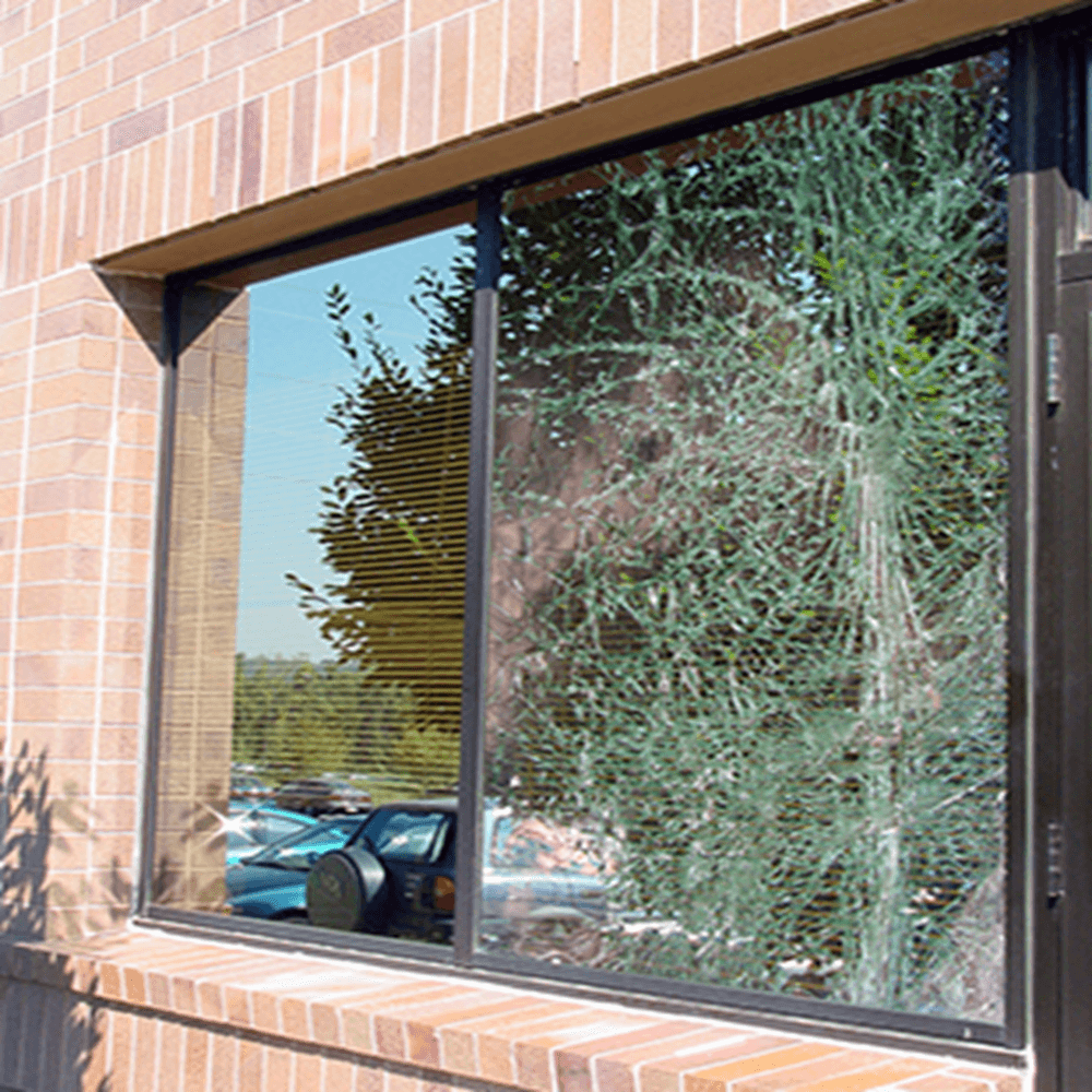 Capital Glass provides Reno, Carson City and the Northern Nevada area with the best in residential and commercial glass services. Our services include glass repair, window repair, automatic door installation, and frameless shower enclosures. glass repair 2